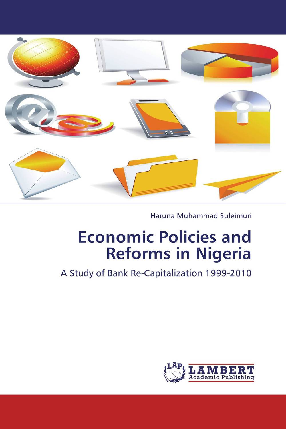 Economic Policies and Reforms in Nigeria gender and socio economic wellbeing of older persons in nigeria