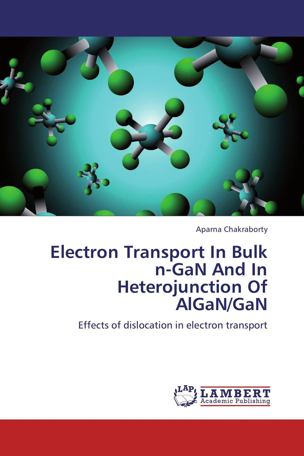 Electron Transport In Bulk n-GaN And In Heterojunction Of AlGaN/GaN the effect of model essays