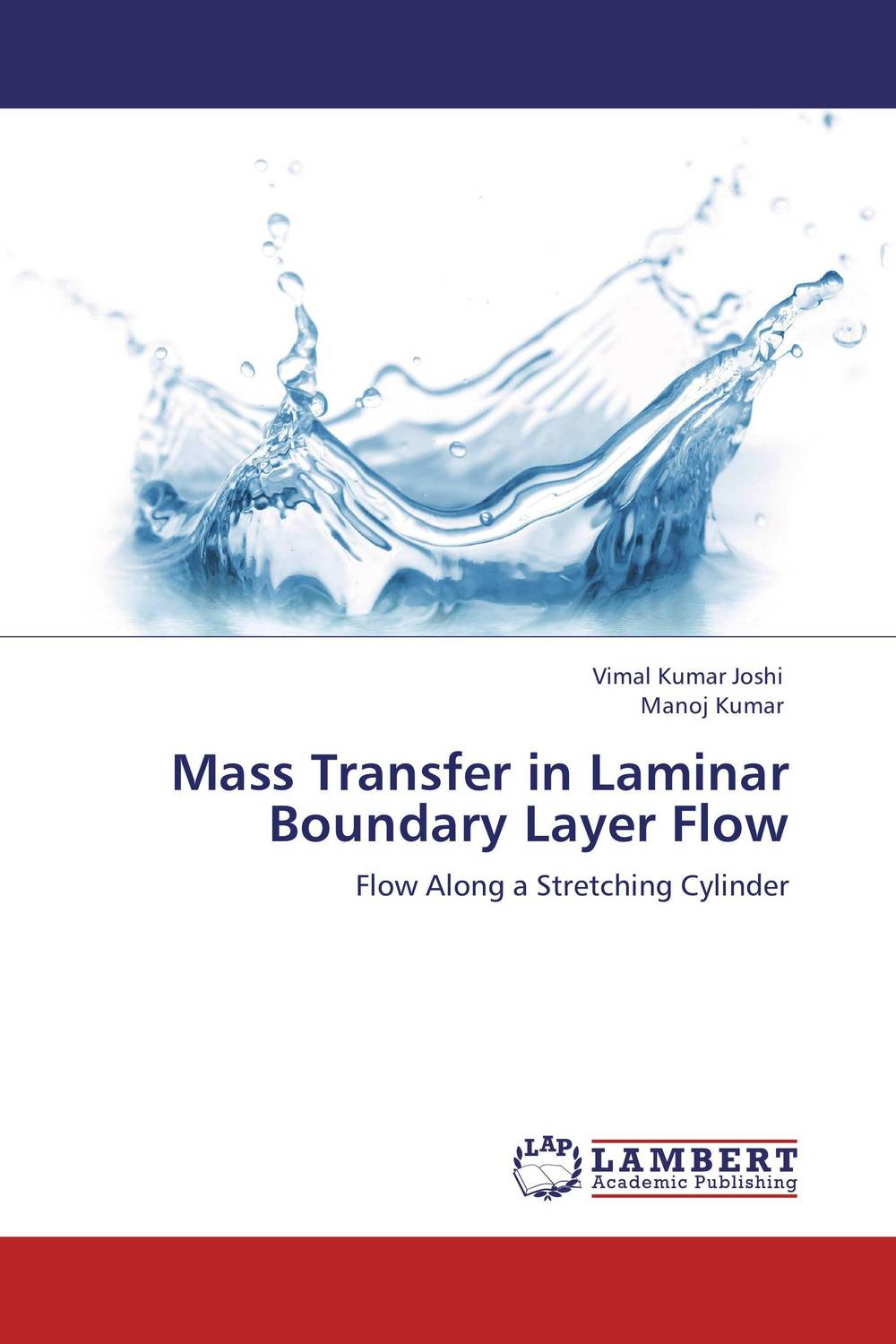 Mass Transfer in Laminar Boundary Layer Flow mhd radiative boundary layer nanofluid flow past a stretching sheet