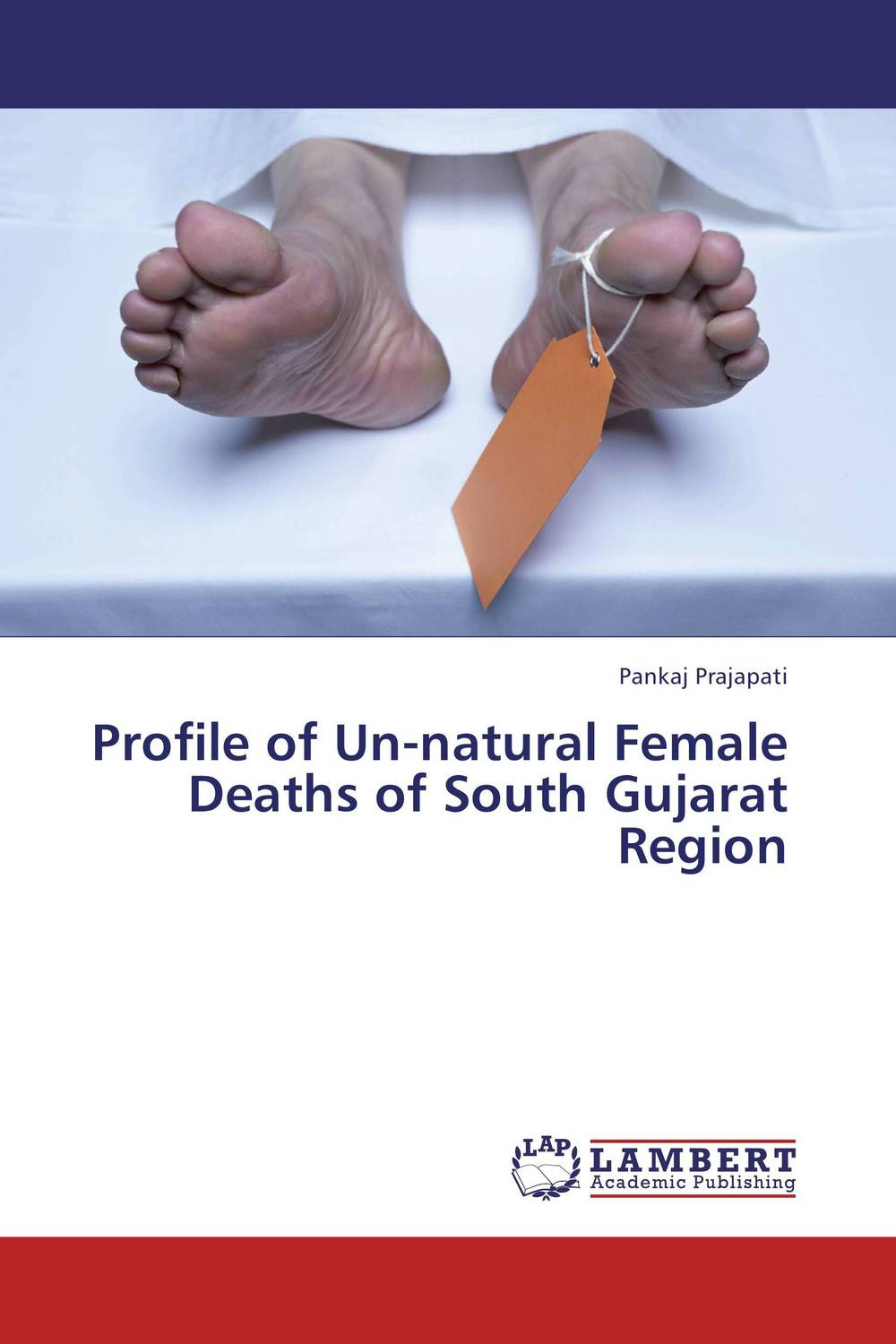 Profile of Un-natural Female Deaths of South Gujarat Region an epidemiological study of natural deaths in limpopo