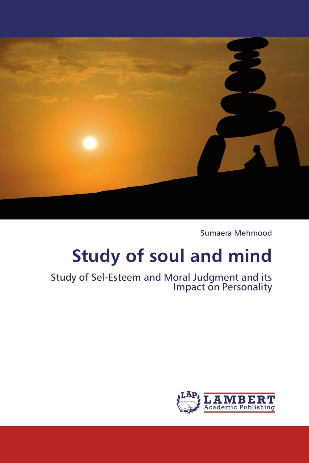 Study of soul and mind self esteem deficit suicidal tendencies and social support