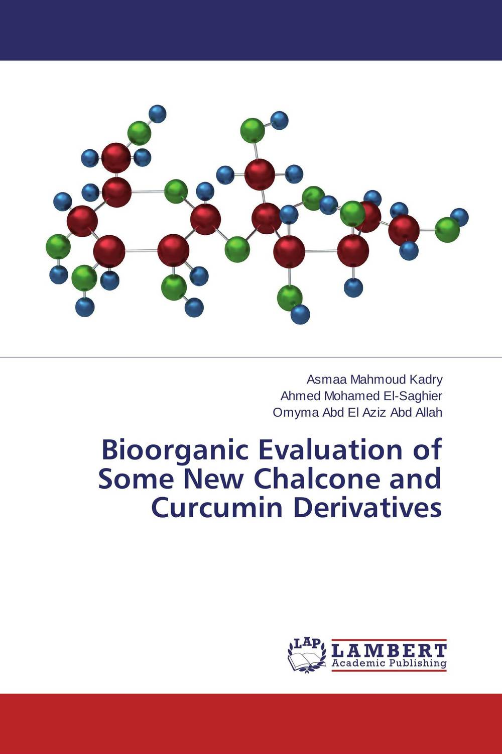 Bioorganic Evaluation of Some New Chalcone and Curcumin Derivatives x ray crystallographic and theoretical investigations on aromatic compounds
