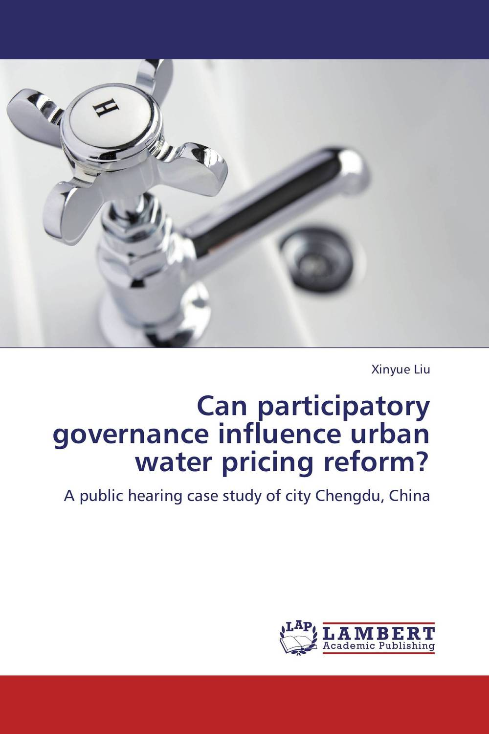 Can participatory governance influence urban water pricing reform? fjord часы fjord fj 6036 44 коллекция olle