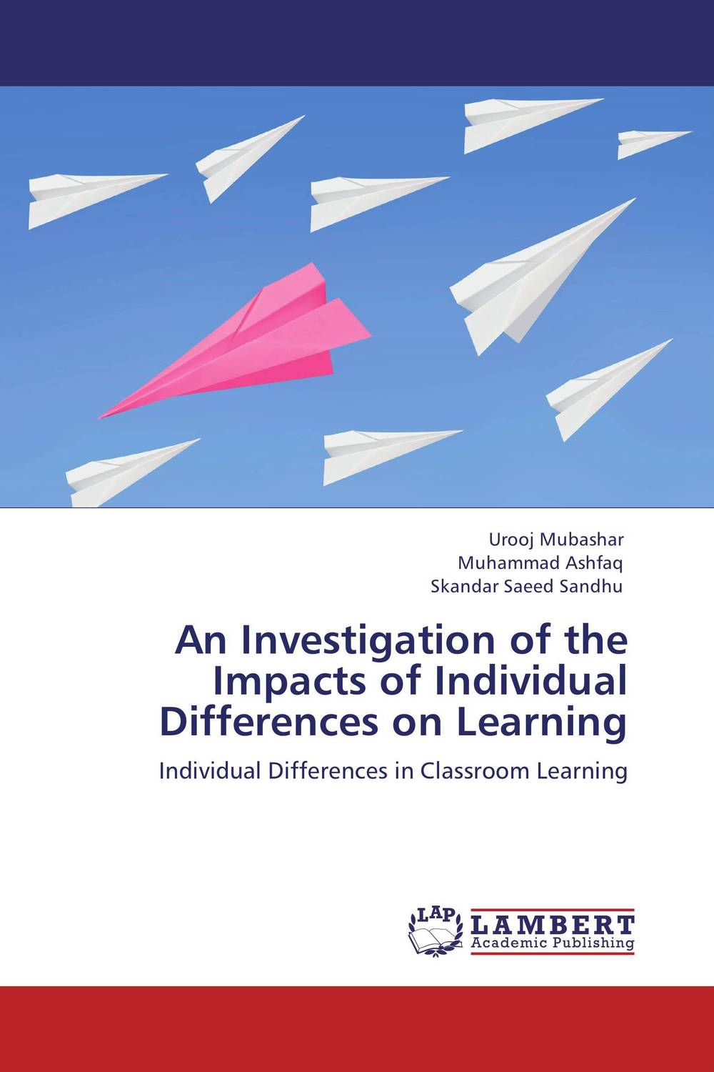 An Investigation of the Impacts of Individual Differences on Learning graded chinese reader 2000 words selected abridged chinese contemporary short stories w mp3 bilingual book
