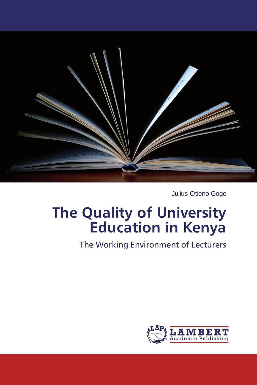 The Quality of University Education in Kenya dieting practices among ahfad university for women students