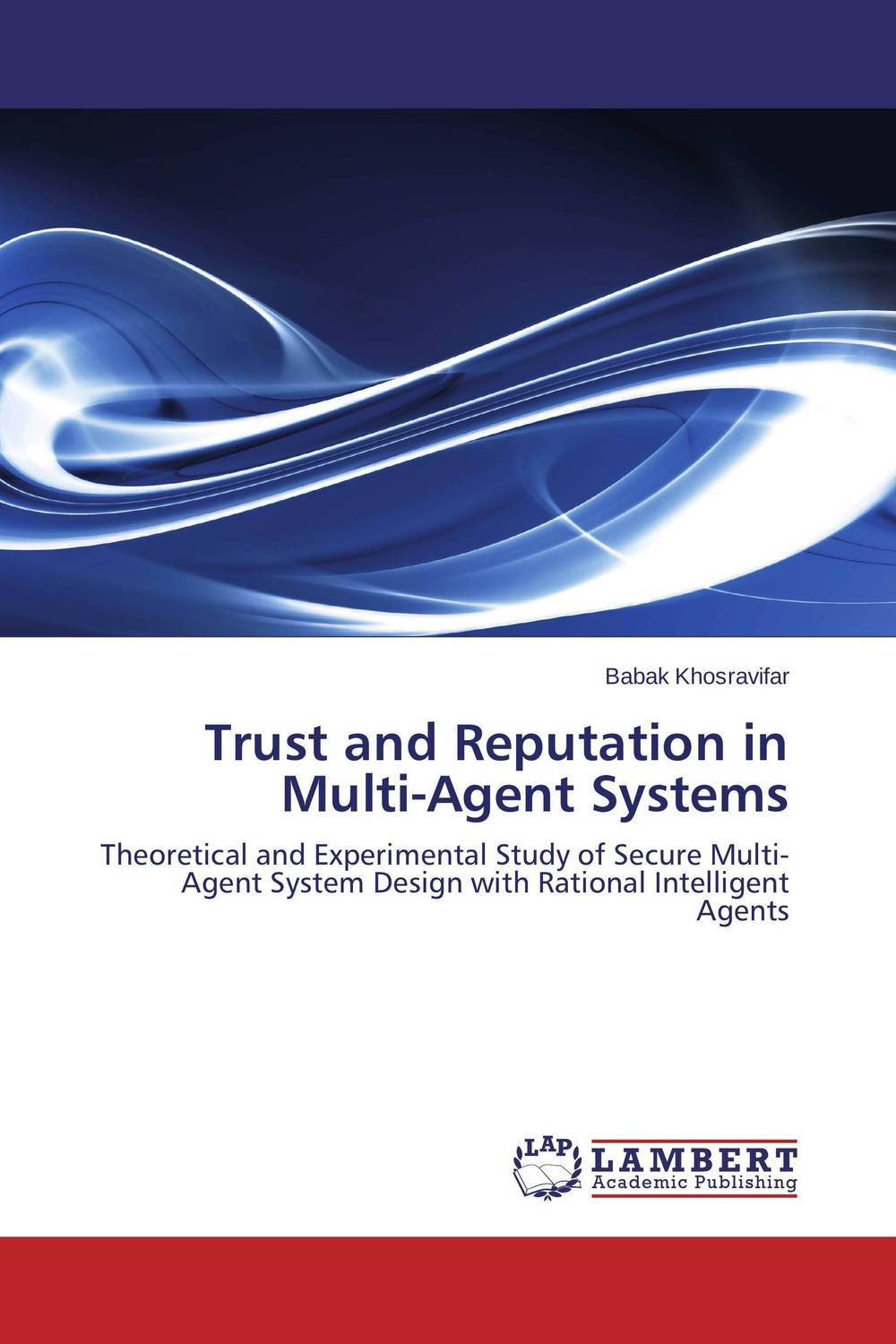 Trust and Reputation in Multi-Agent Systems agents of mayhem steelbook edition [ps4]