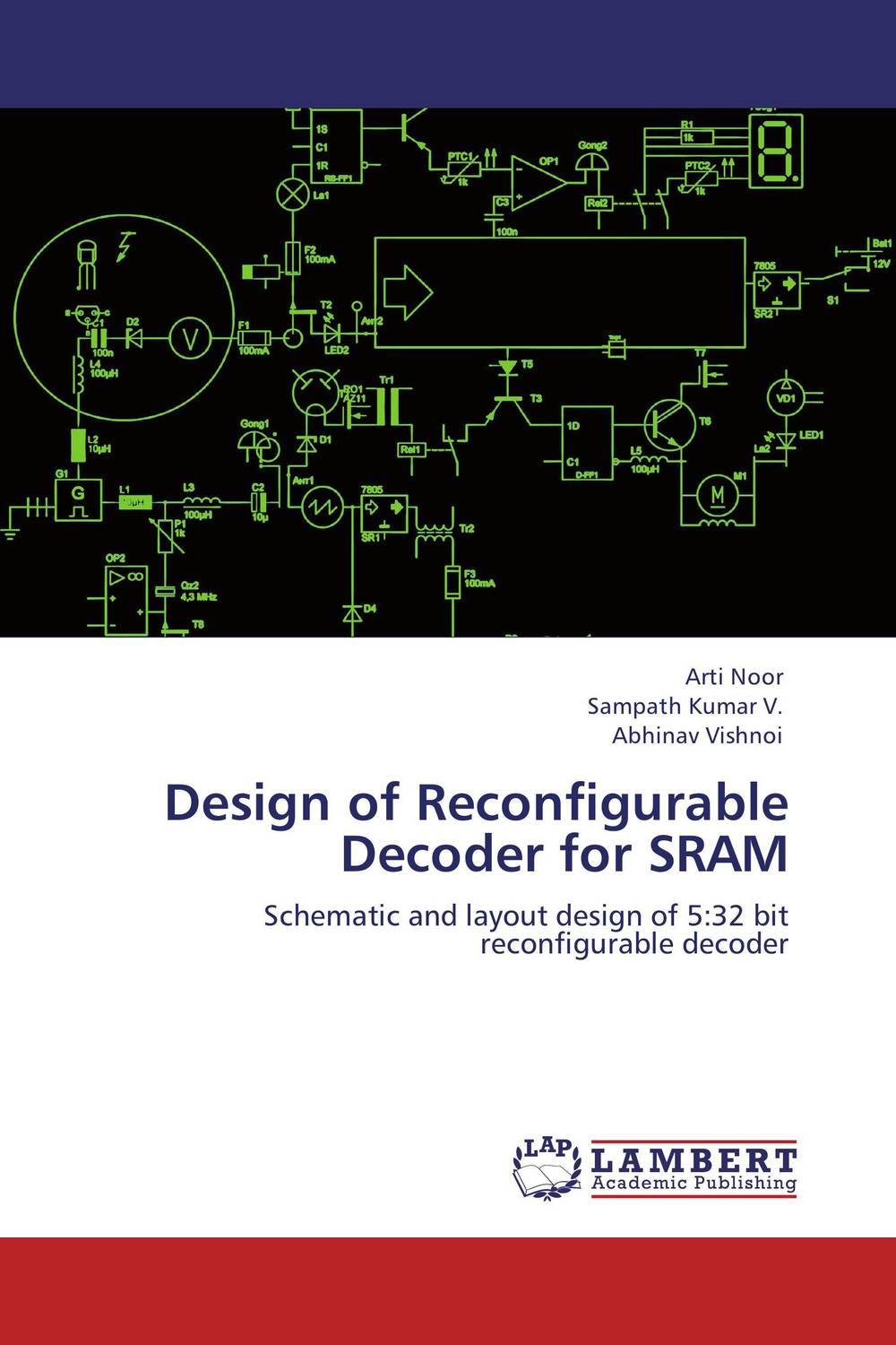 Design of Reconfigurable Decoder for SRAM the theme of familial disintegration in select plays of sam shepard