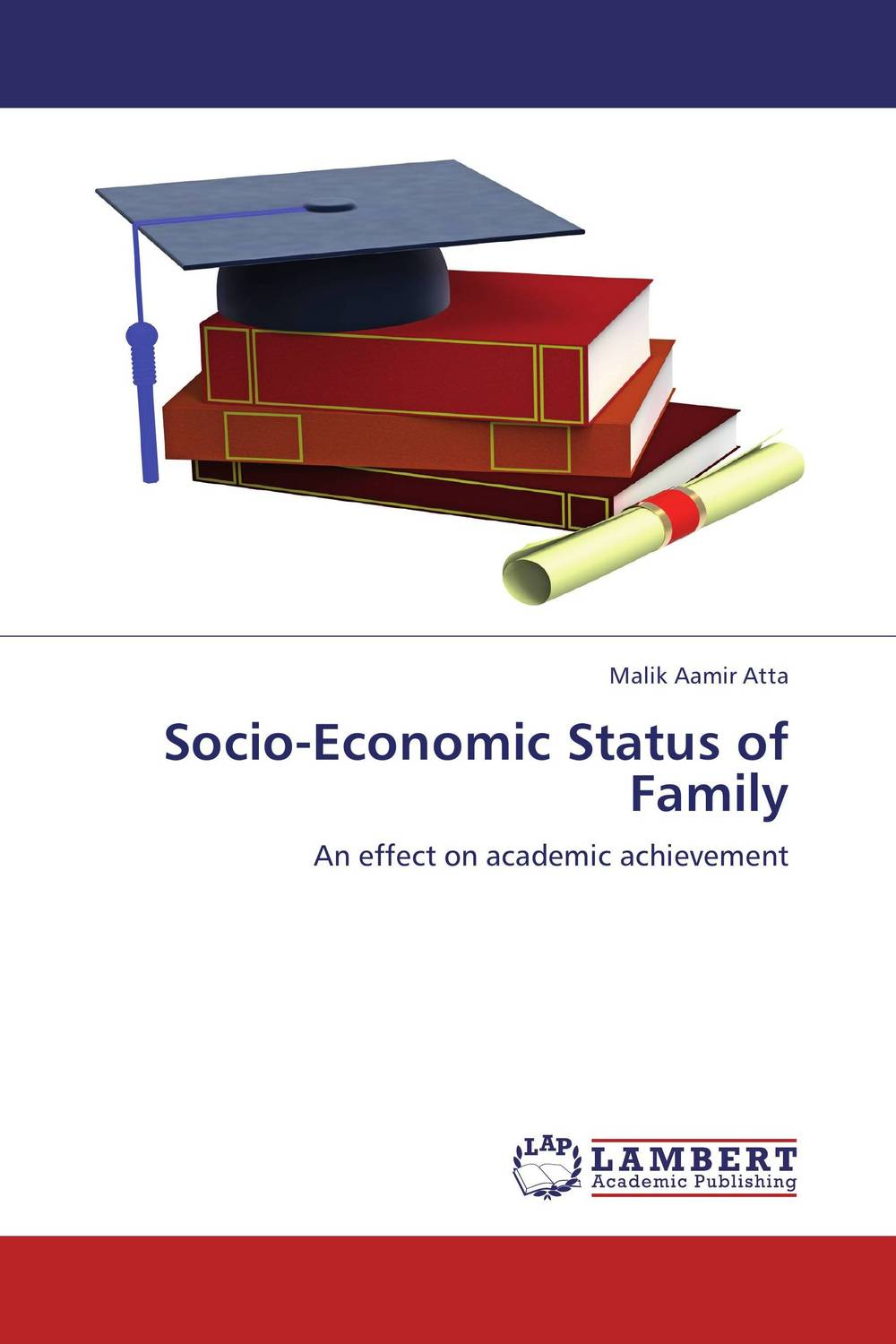socioeconomic status on academic performance Of the socioeconomic status on performance varies greatly depending on economy, region or country cultural status and academic performance.