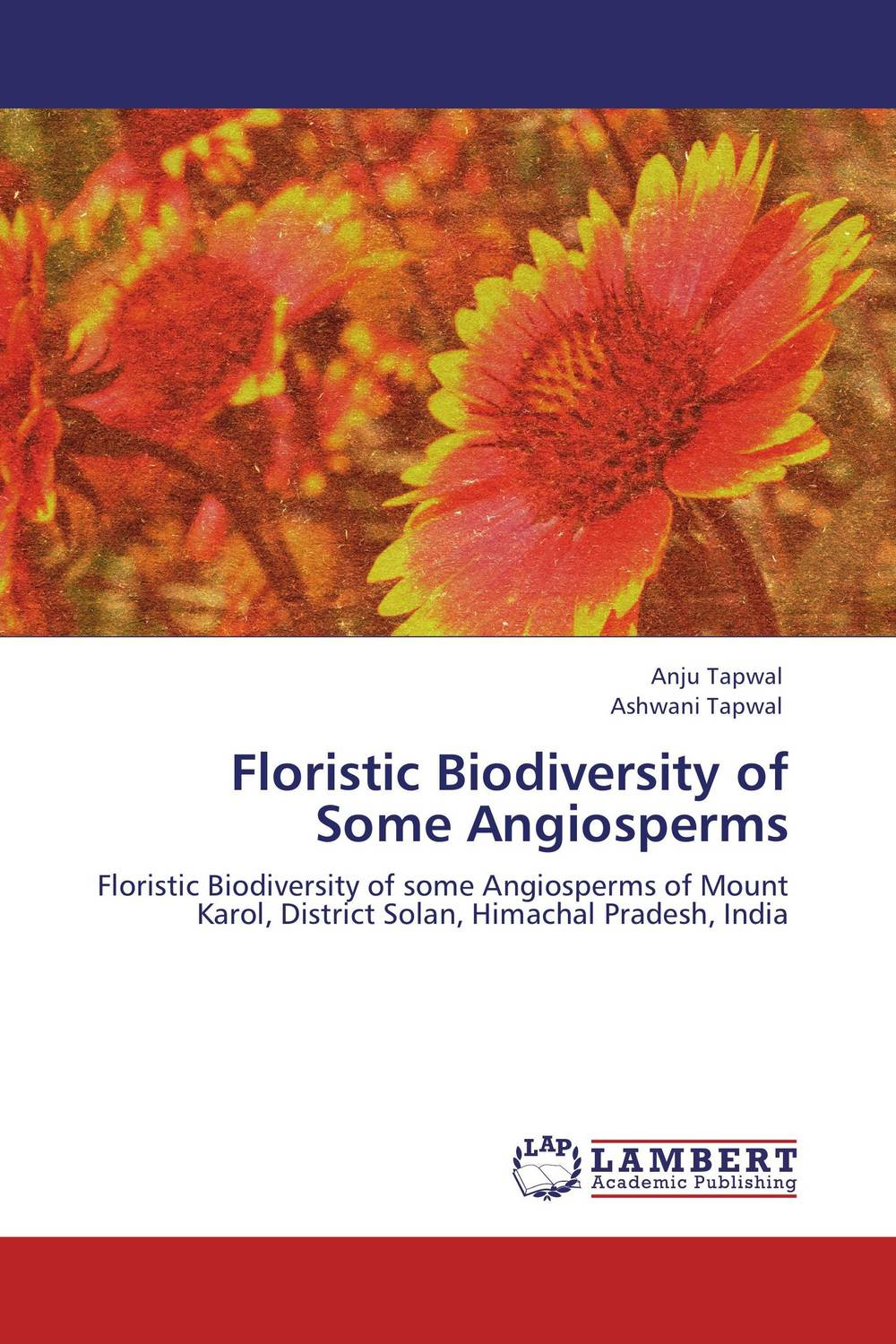 Floristic Biodiversity of Some Angiosperms north and south