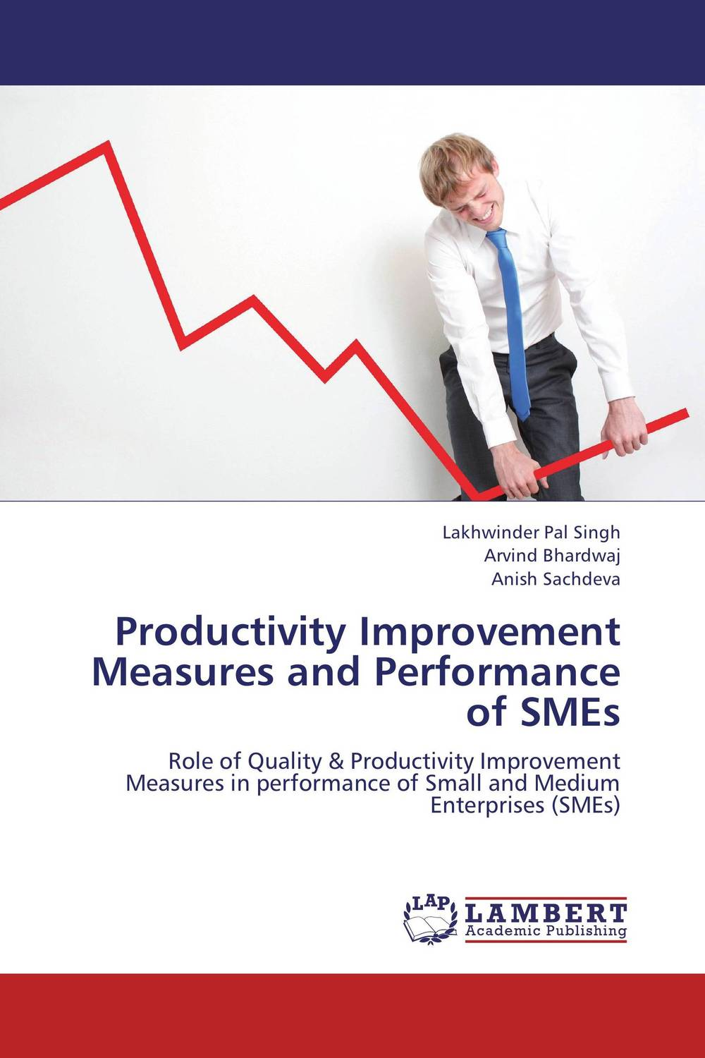 Productivity Improvement Measures and Performance of SMEs amare matebu daniel kitaw and carlo rafele productivity improvement in ethiopian manufacturing firms