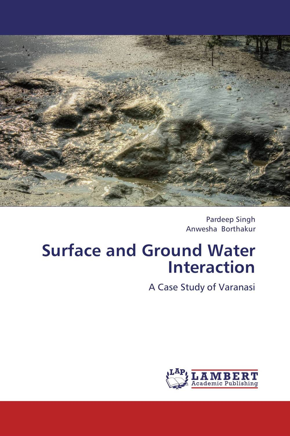 Surface and Ground Water Interaction крышка стеклянная swiss diamond zz009279