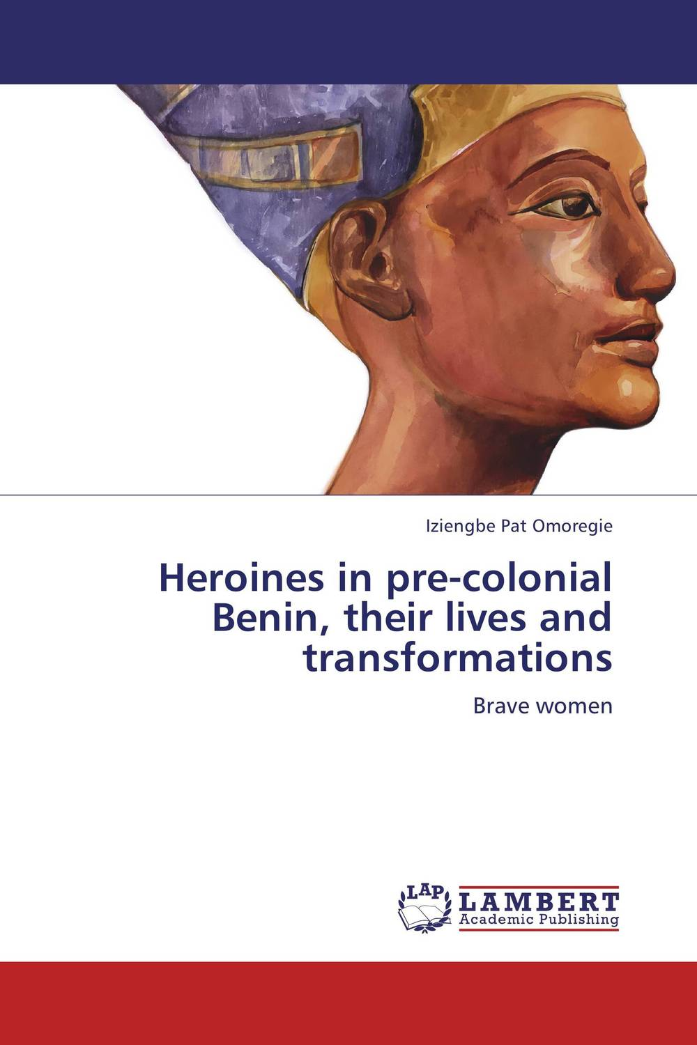 Heroines in pre-colonial Benin, their lives and transformations lacie ellen glover representations of women in casta paintings of colonial mexico