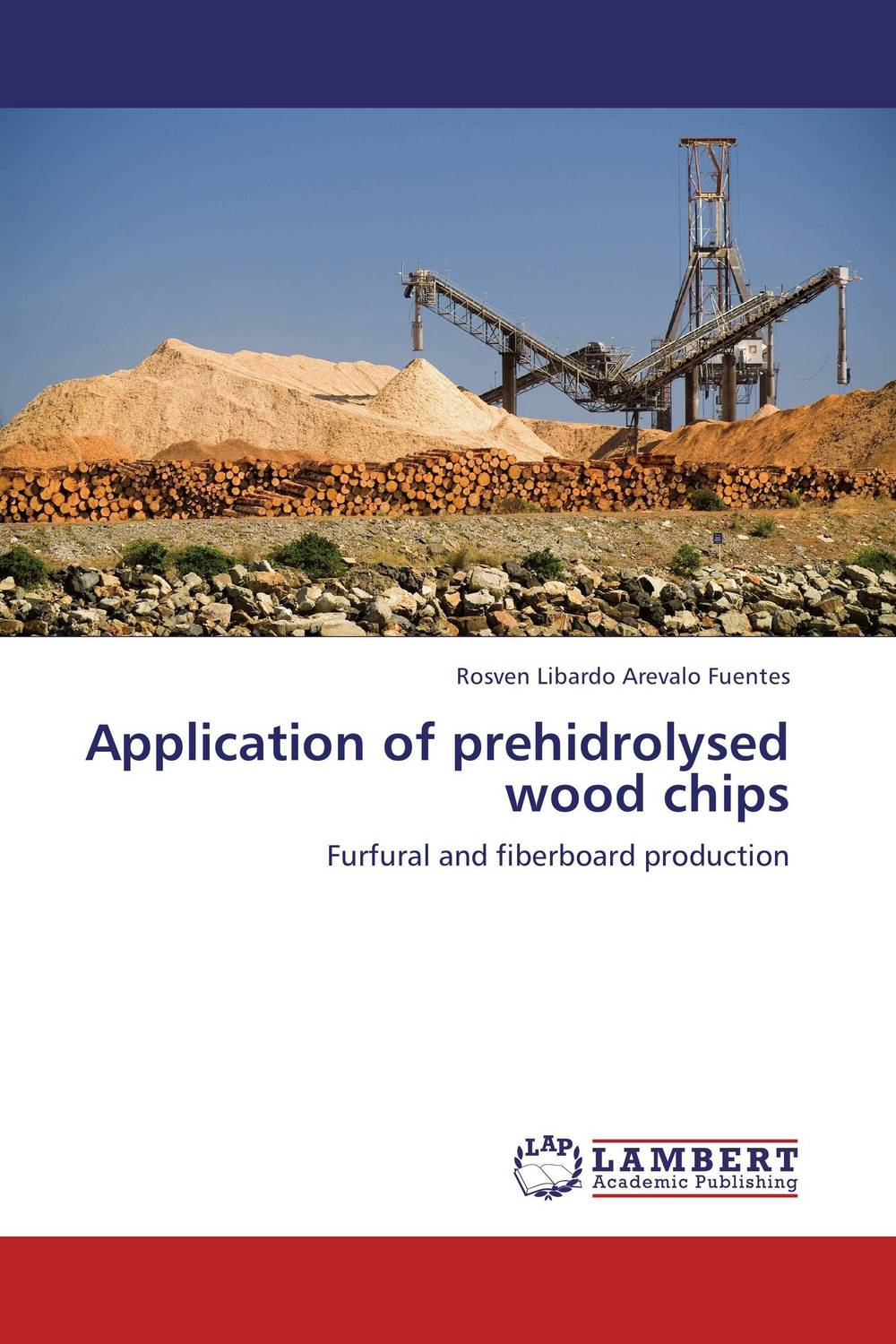 Application of prehidrolysed wood chips parnas bibliotheca microbiologica brucella phages properties and application