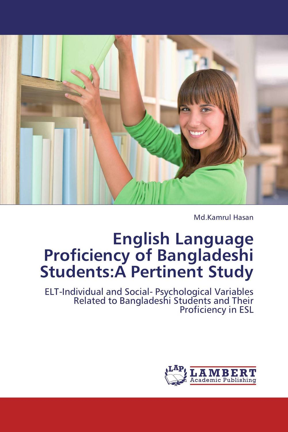 English Language Proficiency of Bangladeshi Students:A Pertinent Study language change and lexical variation in youth language
