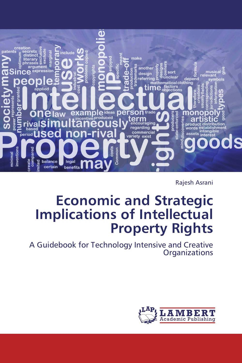 Economic and Strategic Implications of Intellectual Property Rights p c execs bullish on growth property casualty insurance statistical data included an article from national underwriter property
