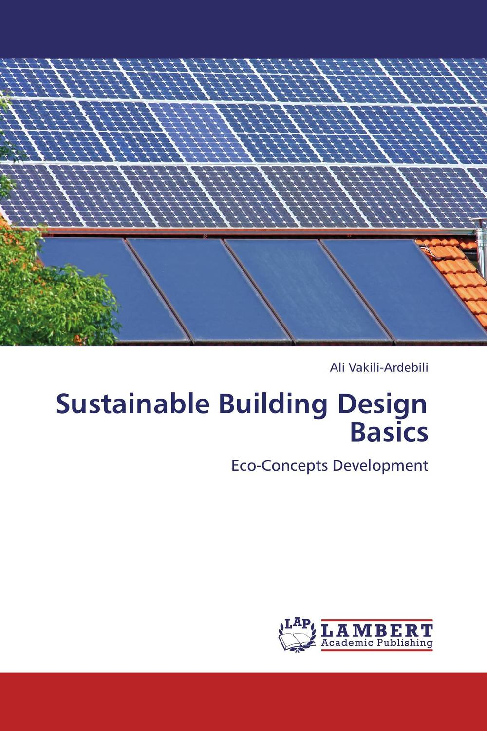цены Sustainable Building Design Basics