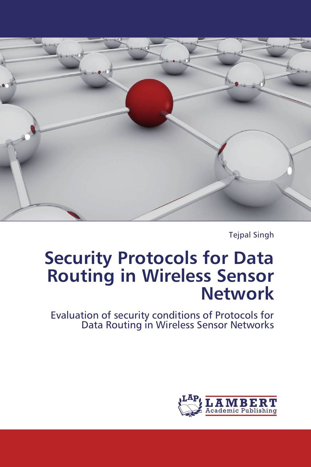 Security Protocols for Data Routing in Wireless Sensor Network intrusion detection system architecture in wireless sensor network