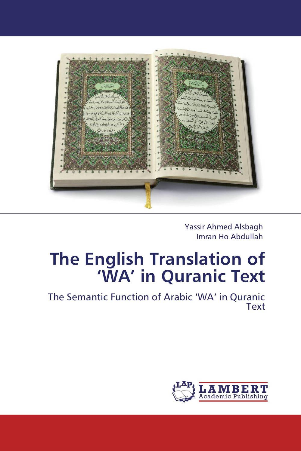 The English Translation of 'WA' in Quranic Text link for tractor parts or other items not found in the store covers the items as agreed