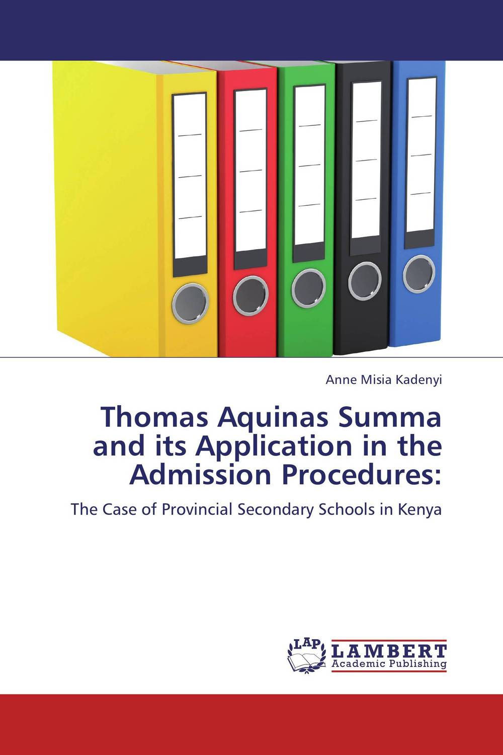 Thomas Aquinas Summa and its Application in the Admission Procedures: tutorials on electromagnetism and its application