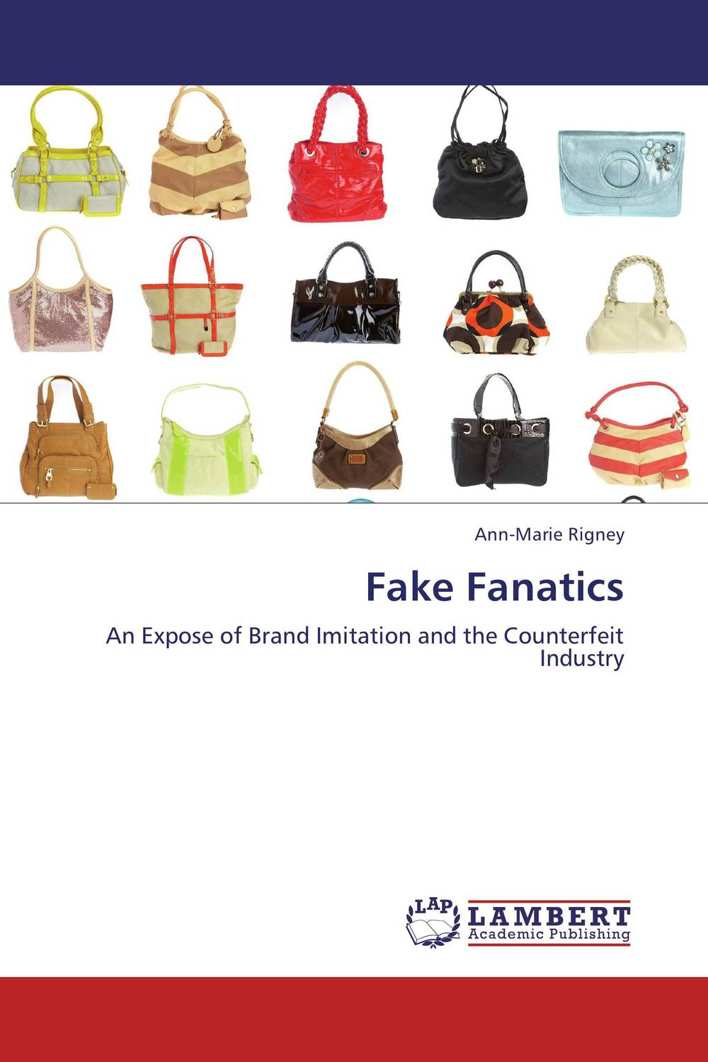 Fake Fanatics impact of the handicraft industry on the environment