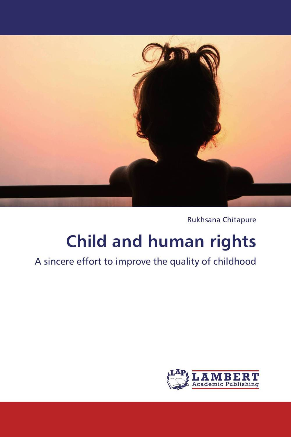 Child and human rights gil violence against children – physical child abuse in the united states