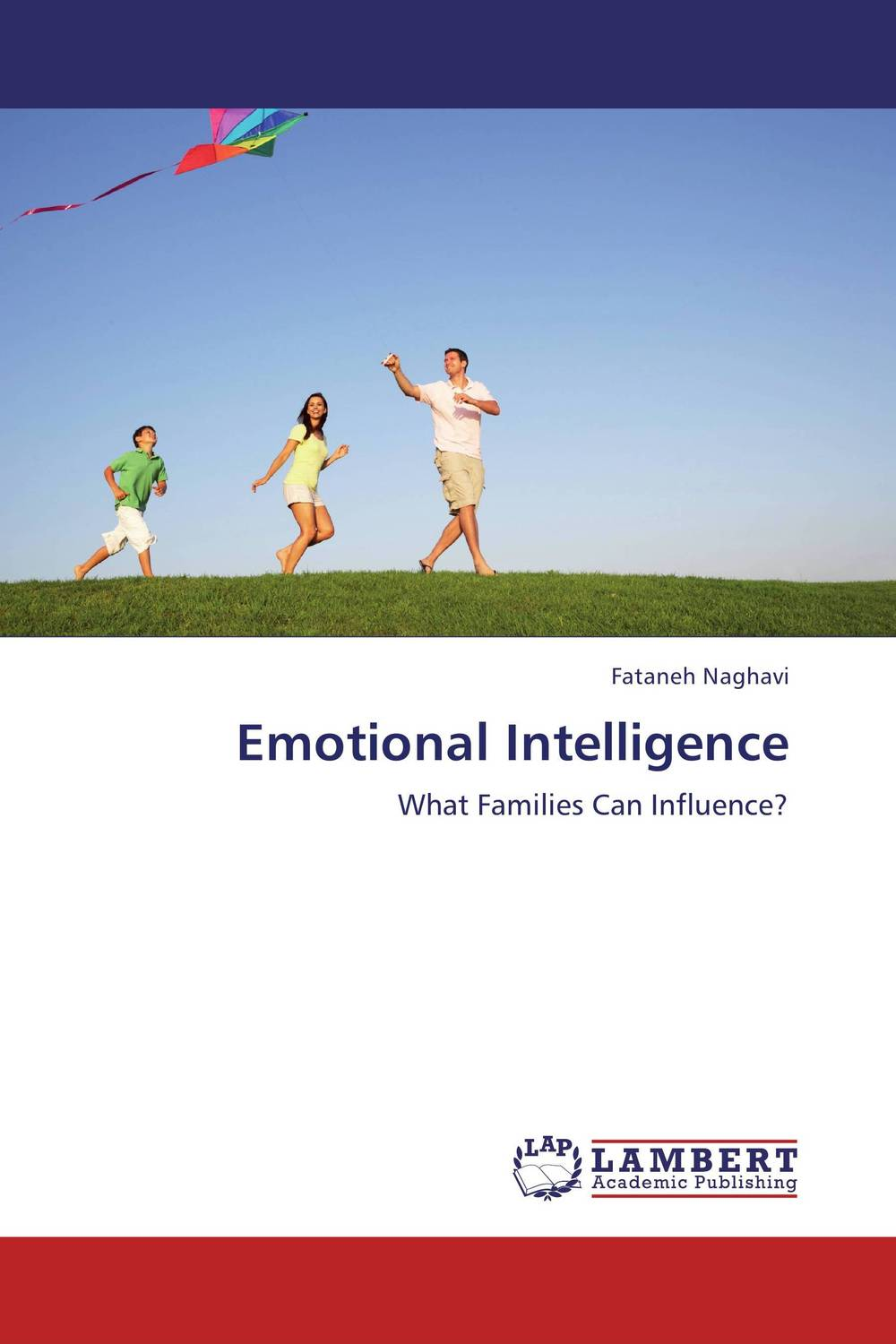 Emotional Intelligence diana giddon unequaled tips for building a successful career through emotional intelligence
