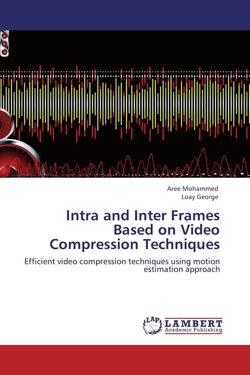 Intra and Inter Frames Based on Video Compression Techniques мобильный телефон vertex к202