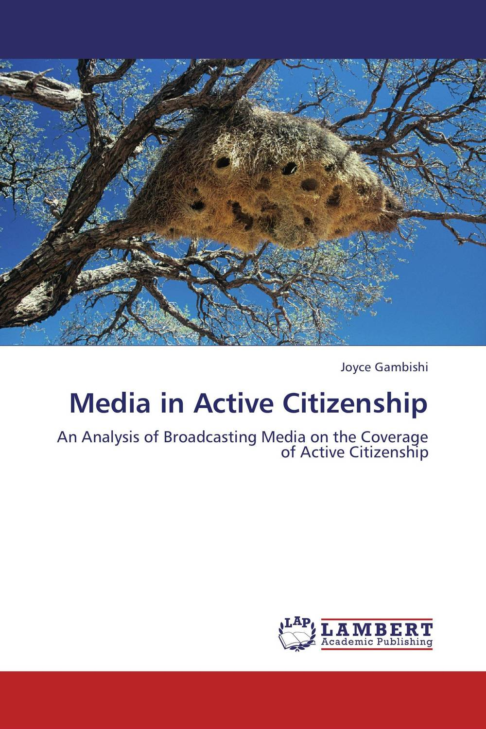 Media in  Active Citizenship voluntary associations in tsarist russia – science patriotism and civil society