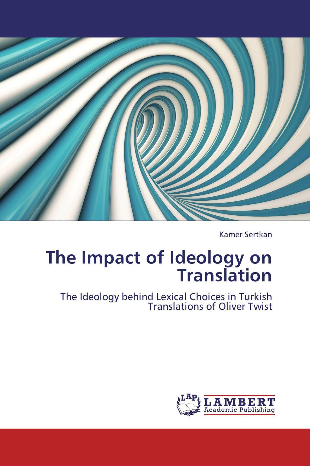 The Impact of Ideology on Translation communities of discourse – ideology