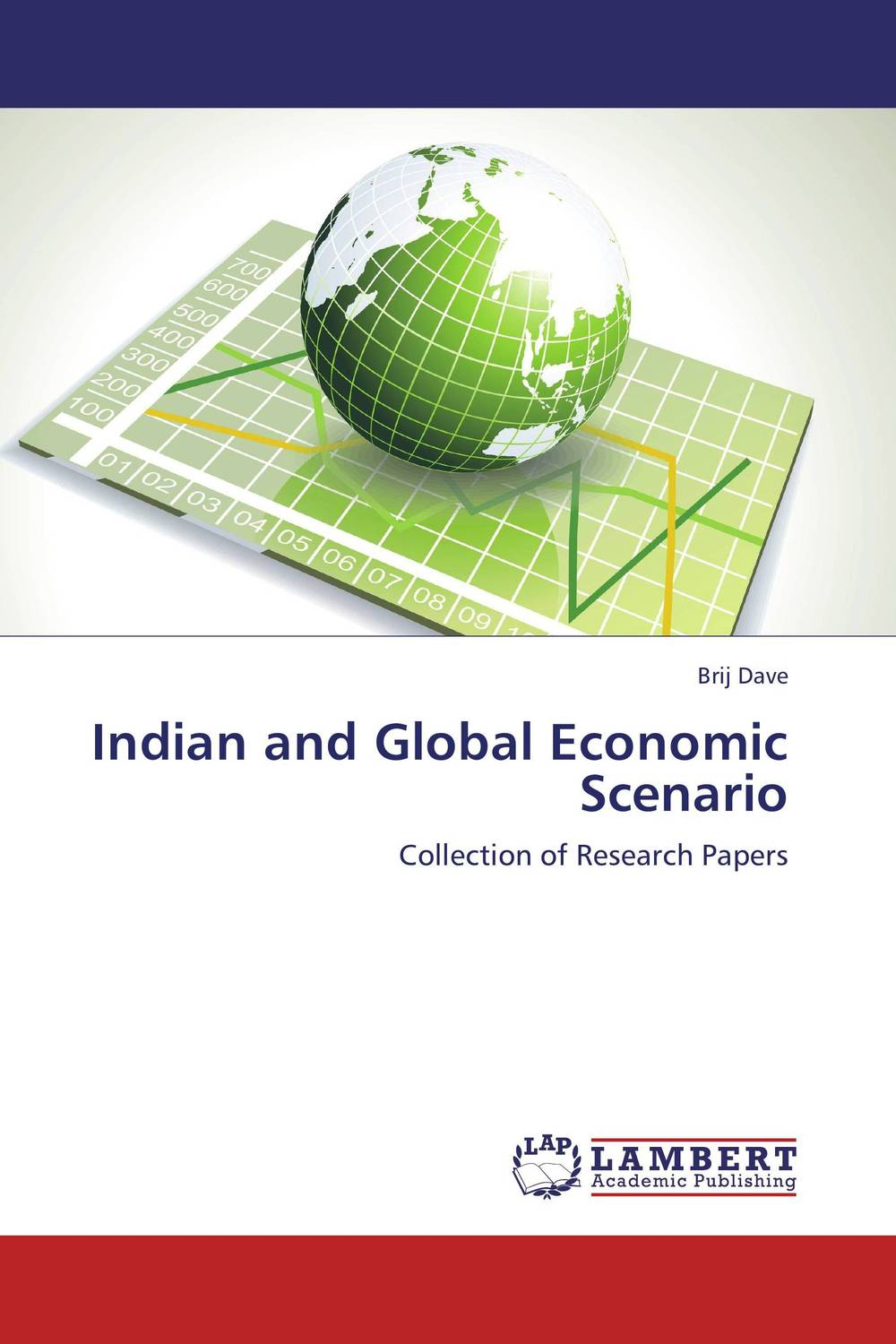 Indian and Global Economic Scenario economic methodology