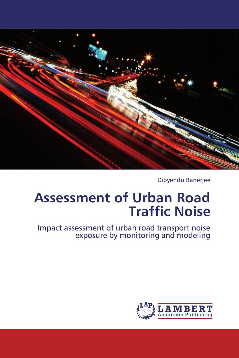 Assessment of Urban Road Traffic Noise eldorado платье