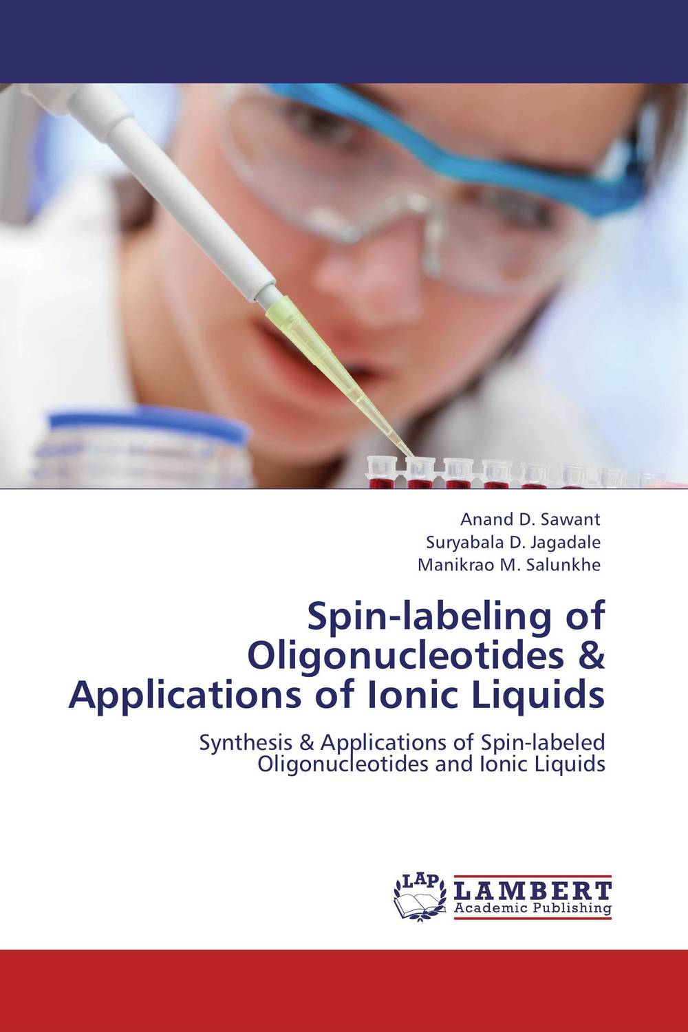 Spin-labeling of Oligonucleotides & Applications of Ionic Liquids dennis hall g boronic acids preparation and applications in organic synthesis medicine and materials