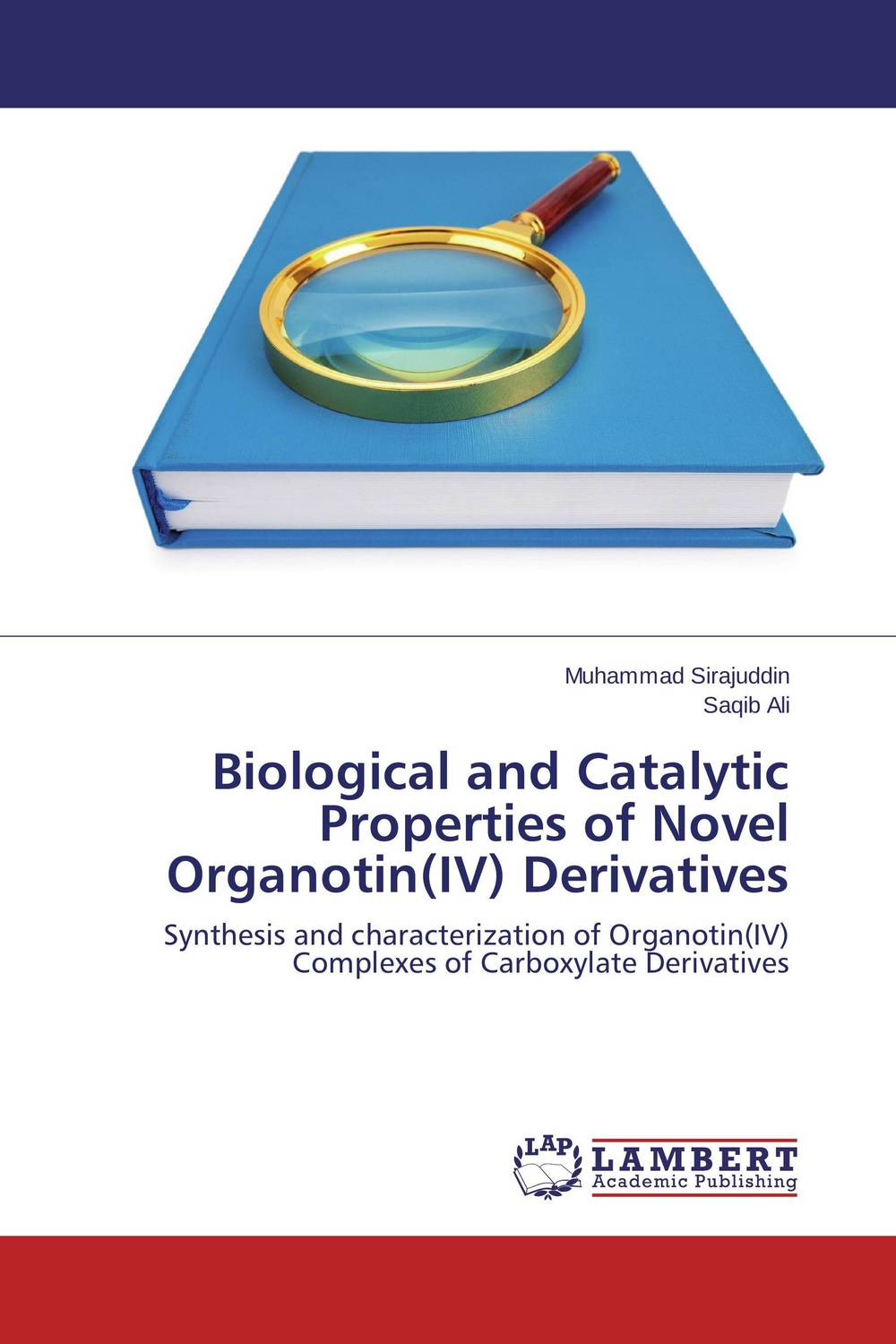 Biological and Catalytic Properties of Novel Organotin(IV) Derivatives modified pnas synthesis and interaction studies with dna