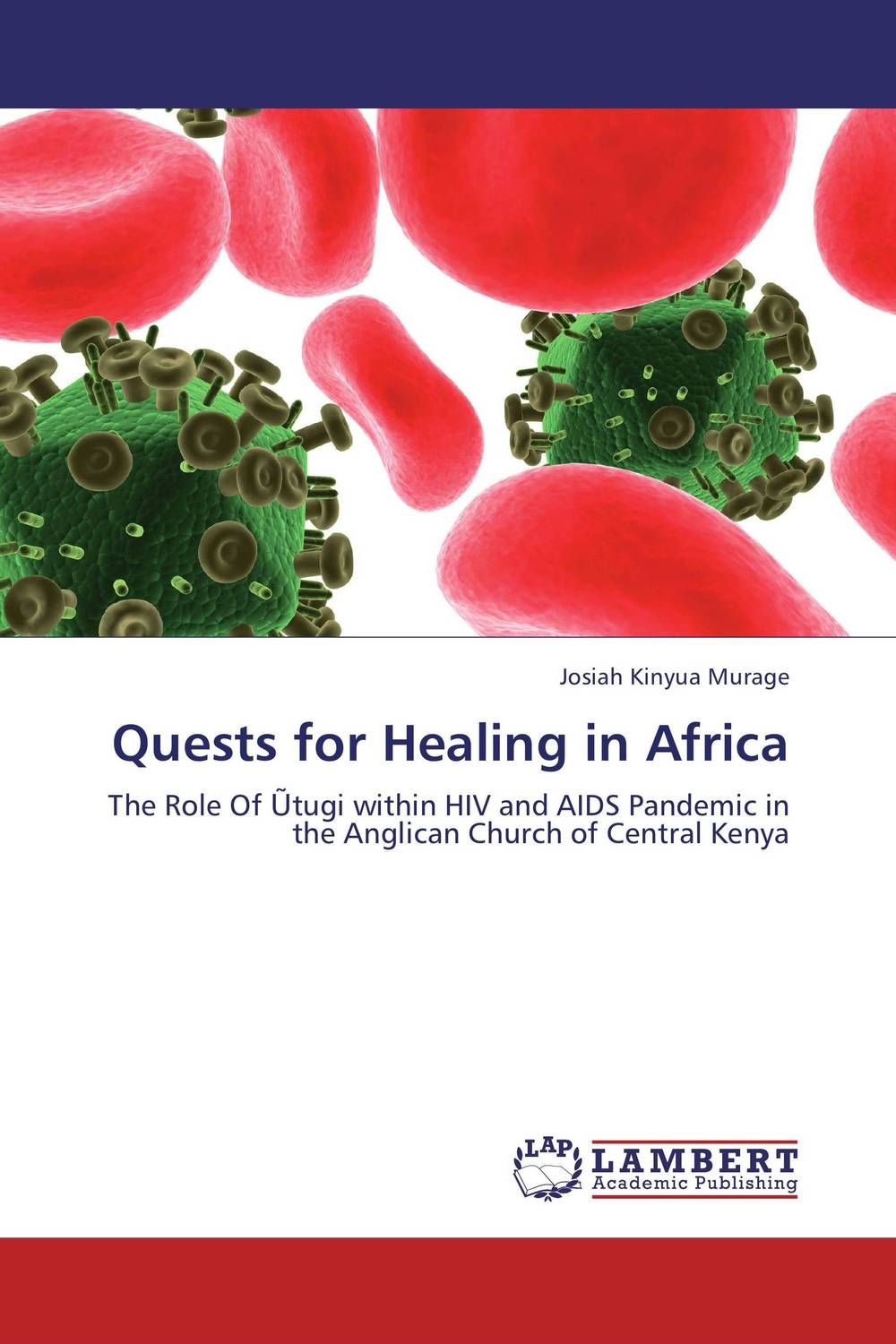 Quests for Healing in Africa role of rosuvastatin in segmentalbone healing