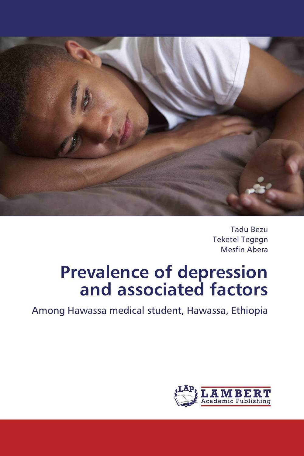 Prevalence of depression and associated factors depression among school aged epileptic children and their siblings