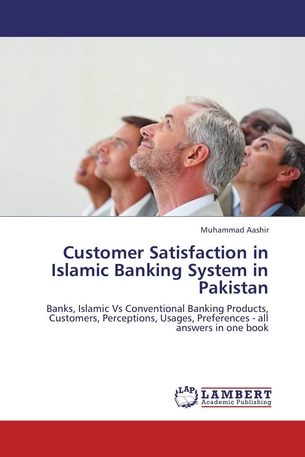 Customer Satisfaction in Islamic Banking System in Pakistan waqf the islamic endowment