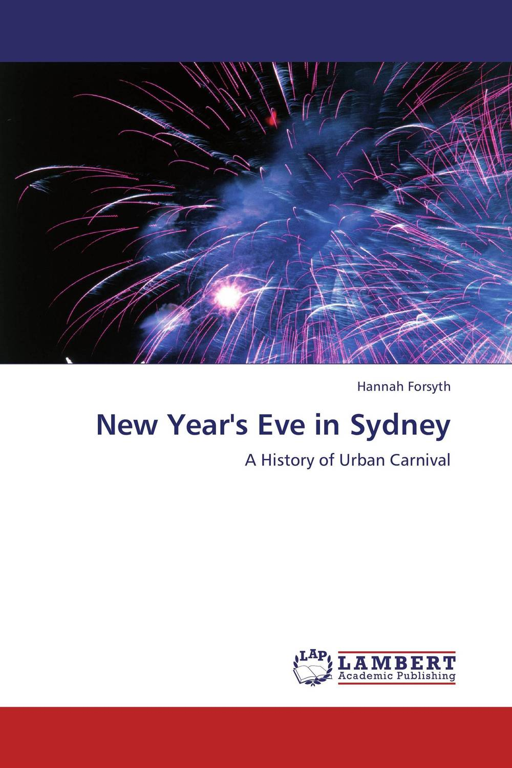 New Year's Eve in Sydney edwards eve the rogues princess