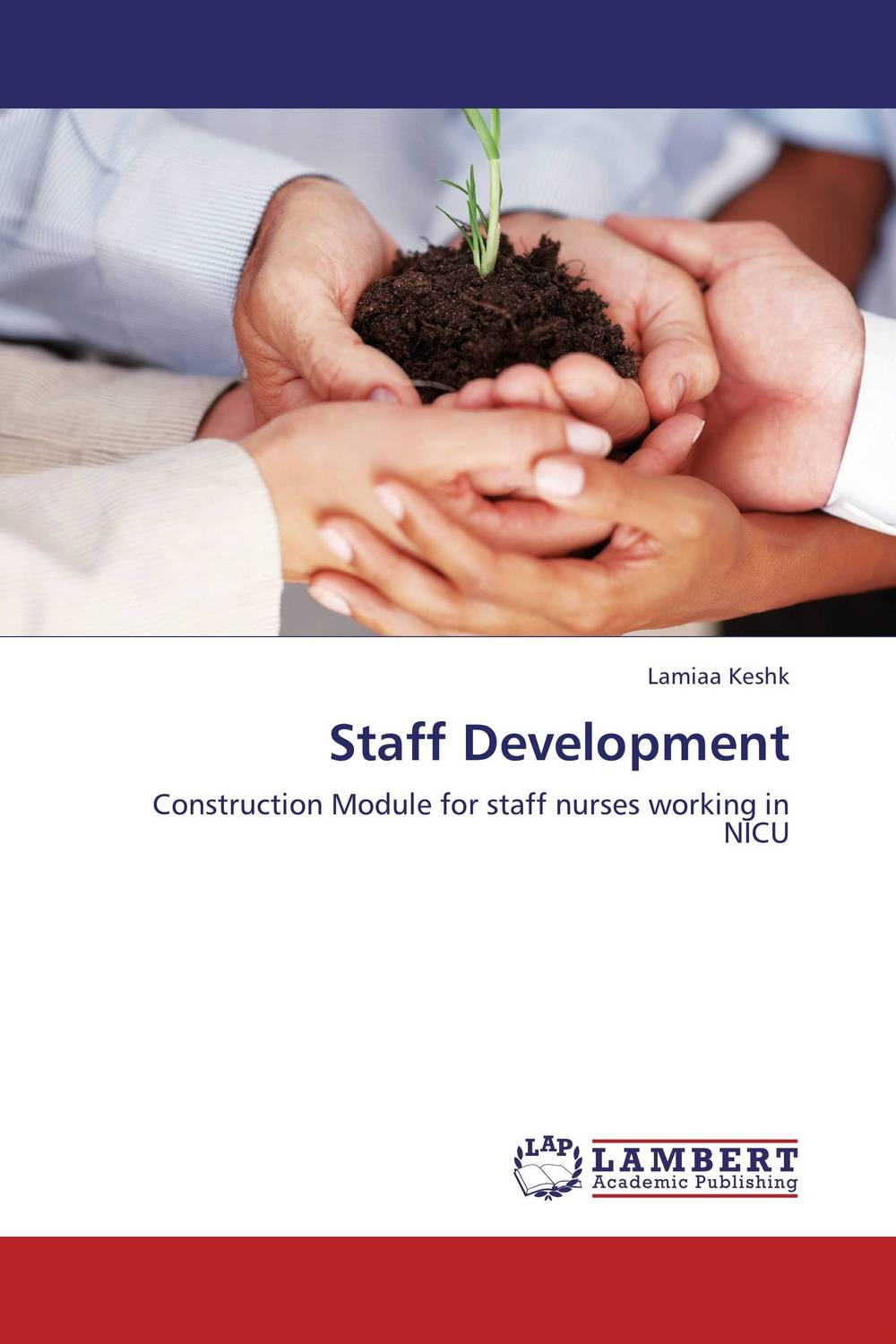 Staff Development the meaning of voice to experienced nurses in magnet hospitals
