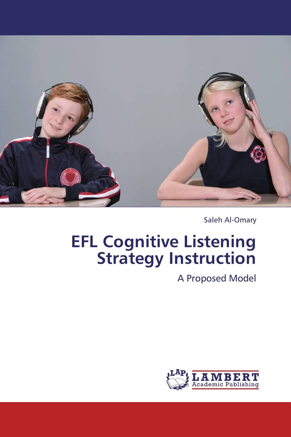 EFL Cognitive Listening Strategy Instruction doug lemov teach like a champion 2 0 62 techniques that put students on the path to college
