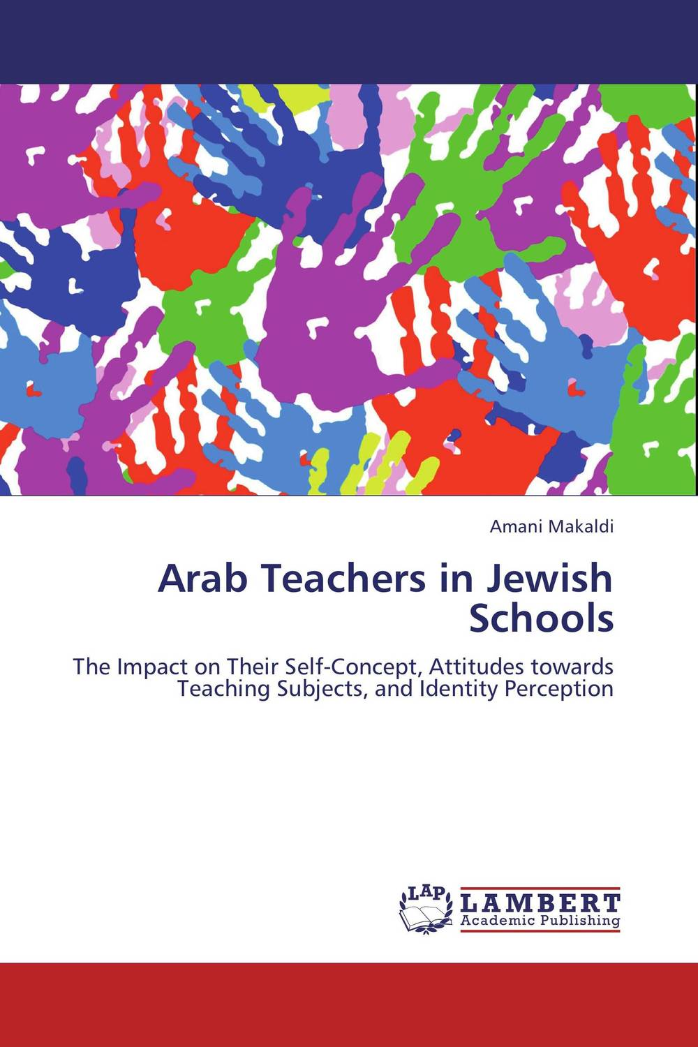 Arab Teachers in Jewish Schools promoting social change in the arab gulf