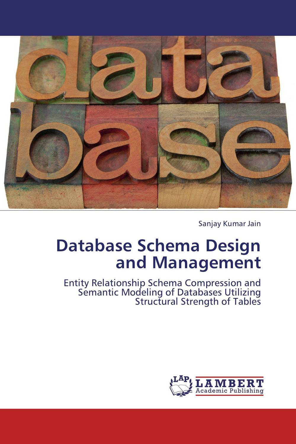 Database Schema Design and Management managing the store