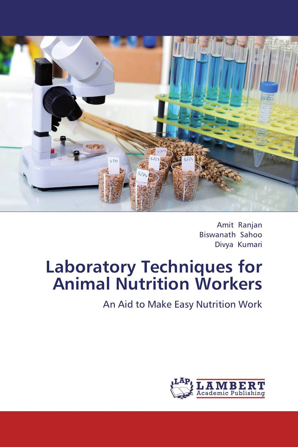 Laboratory Techniques for Animal Nutrition Workers transition period in cows nutrition metabolism and metabolic disease