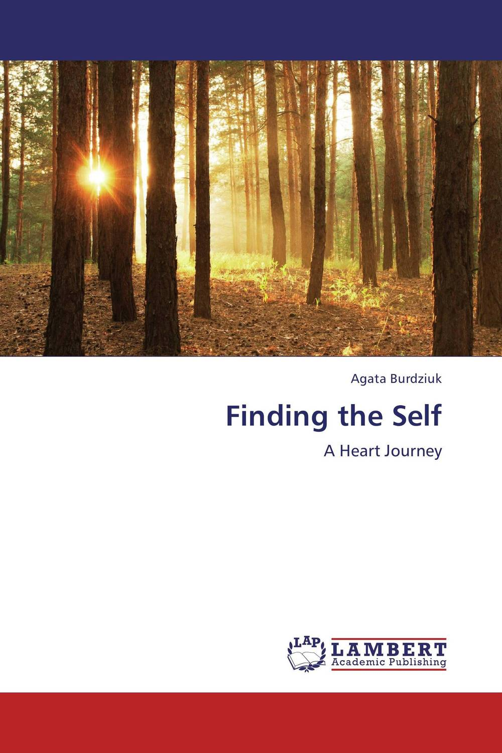 Finding the Self рудольф серкин the london symphony orchestra chamber orchestra of the europe клаудио аббадо rudolf serkin mozart piano concertos 7 cd