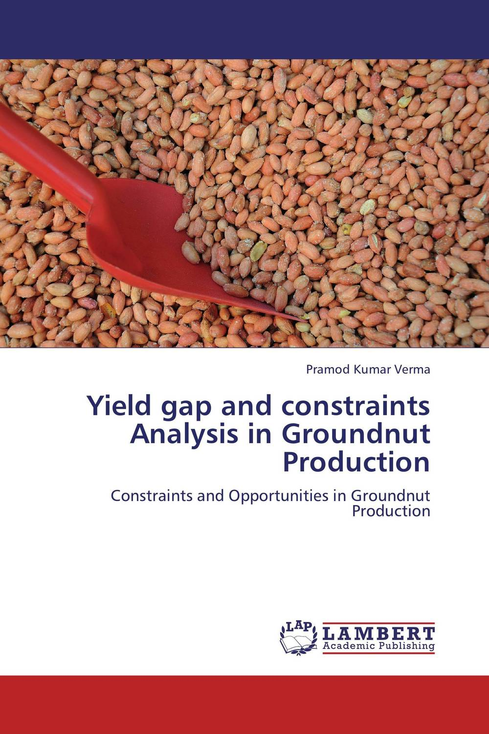Yield gap and constraints Analysis in Groundnut Production free shipping n2840 sr1yj 100% new original bga cpu in stock well working can be directly order