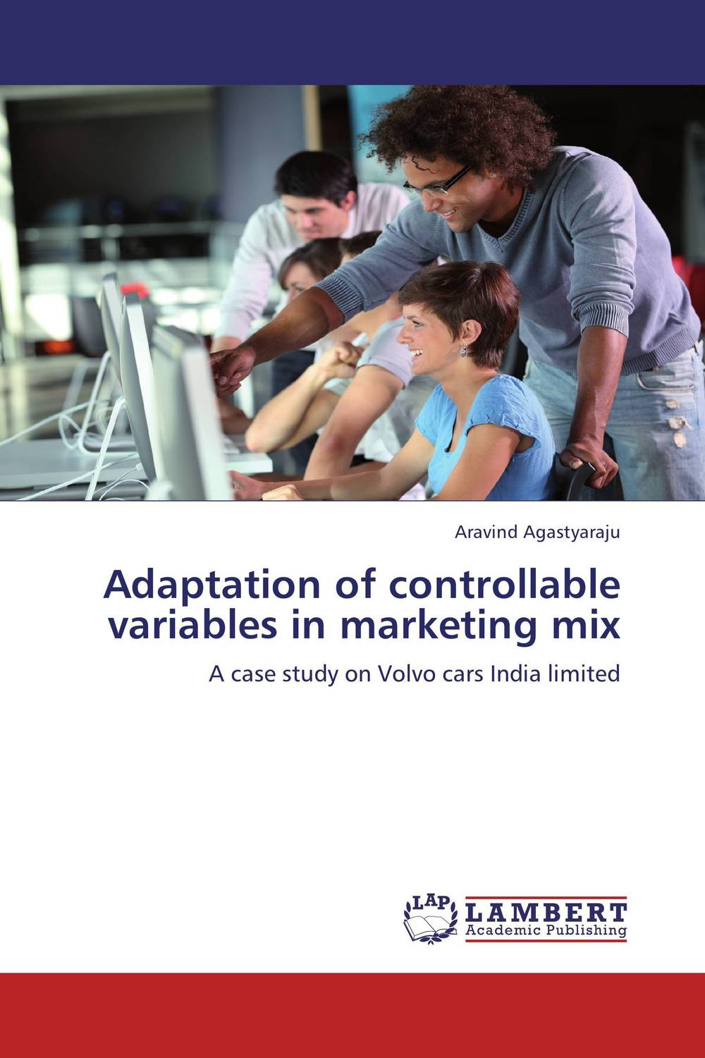 Adaptation of controllable variables in marketing mix mark jeffery data driven marketing the 15 metrics everyone in marketing should know