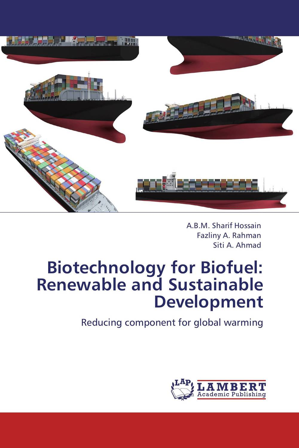 Biotechnology for Biofuel: Renewable and Sustainable Development
