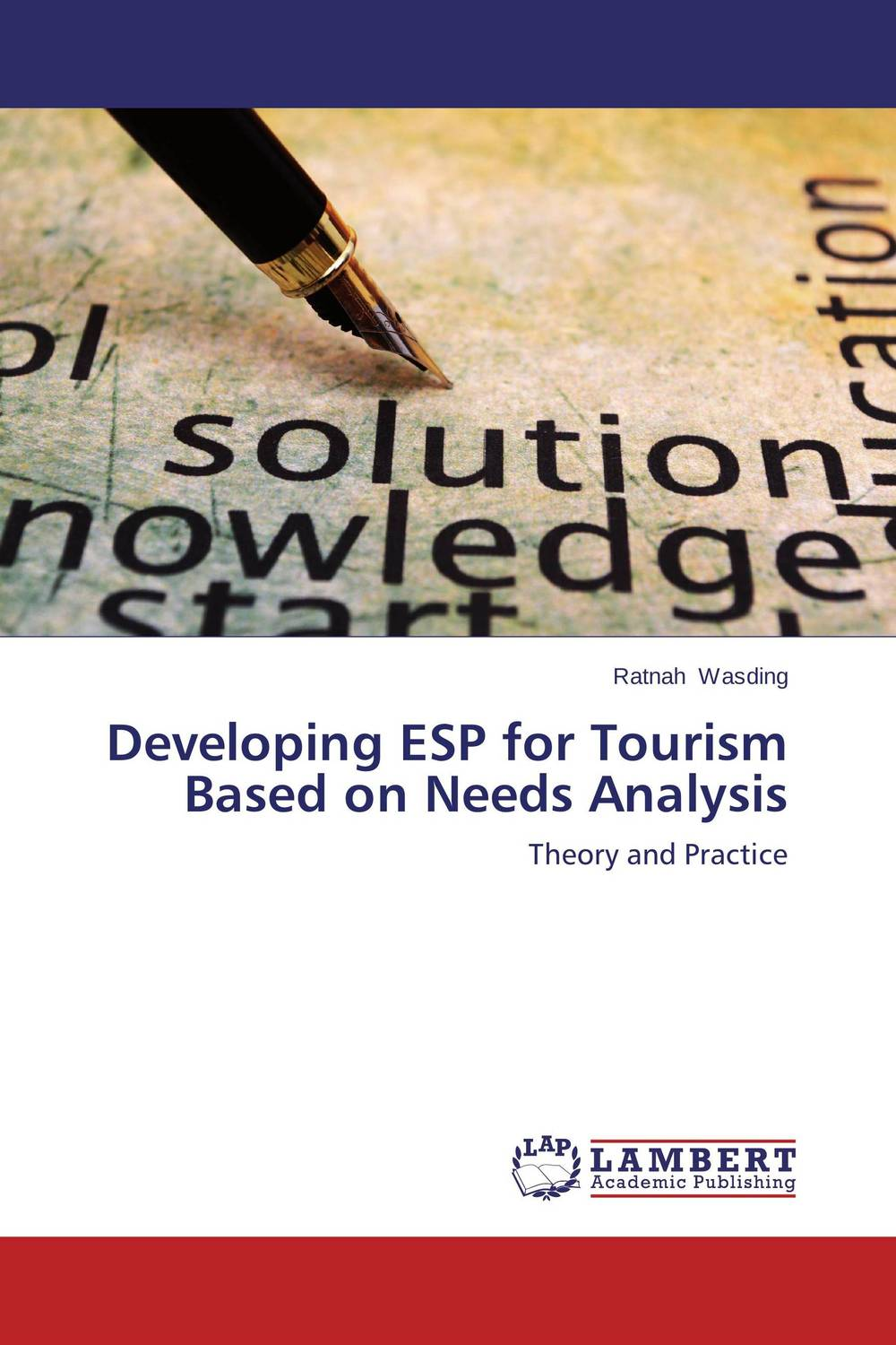Developing ESP for Tourism Based on Needs Analysis fatigue analysis of asphalt concrete based on crack development