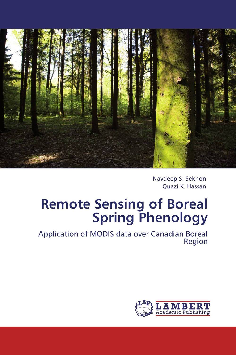 Remote Sensing of Boreal Spring Phenology psychiatric disorders in postpartum period