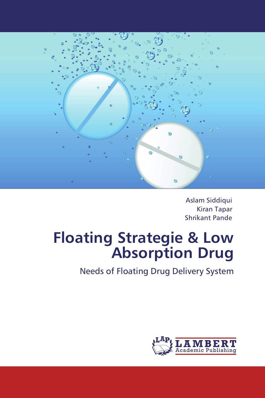 Floating Strategie & Low Absorption Drug shubhini saraf a k srivastava and gyanendra singh niosome based delivery of an antitubercular drug