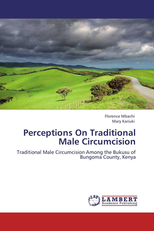 Perceptions On Traditional Male Circumcision circumcision